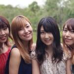 らじたまライブ In 大塚Hearts+ 1部