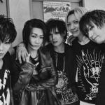 ブッキング原畠 生誕39周年 「サンキュー!ロックミュージック」