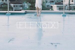 ELENoiX