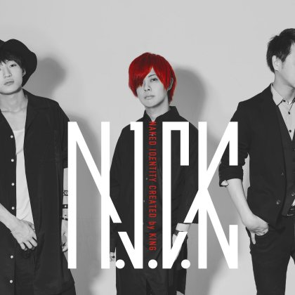 【無観客配信ライブ】N.I.C.K × OHAYOGOZAIMAS 「ENEMY TOUR 2020 TOKYO」