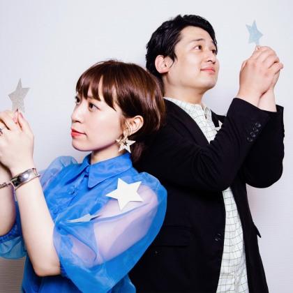"""STAR BABYS ONE☆MAN SHOW‼︎ VOL.5 """"星-ヒカリ-"""""""