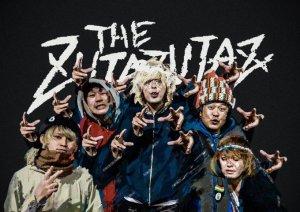 THE ZUTAZUTAZ