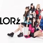 COLOR'z定期公演