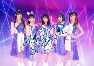 MAGICAL SPEC